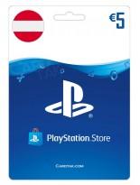 PlayStation 5 EUR Austria