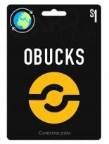 OpenBucks 1 USD Global