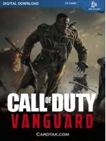 Call of Duty Vanguard (Battle.net)