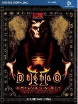 Diablo 2 Lord of Destruction (Global)