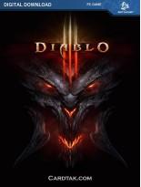 Diablo 3 (Global)
