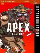 Apex Legends Bloodhound Edition (Origin)