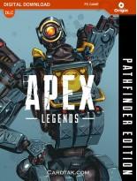 Apex Legends Pathfinder Edition (Origin)
