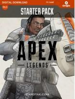 Apex Legends Starter Pack (Origin)