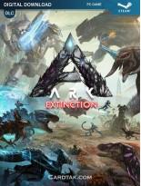 ARK Extinction Expansion Pack (Steam)
