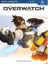 Overwatch (RU)