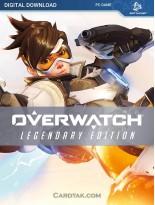 Overwatch Legendary Edition (RU)
