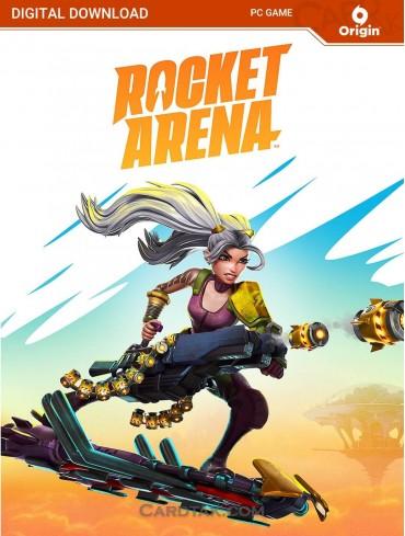 Rocket Arena Standard Edition (Origin)