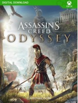 Assassin's Creed Odyssey (XBOX One/US)