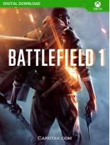 Battlefield 1 (XBOX One/Global)