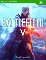 Battlefield V (XBOX One/US)