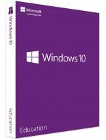 Windows 10 Education | 1 PC - Retail