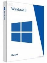 Windows 8 Pro | 1 PC - Retail