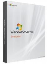 Windows Server 2008 Enterprise
