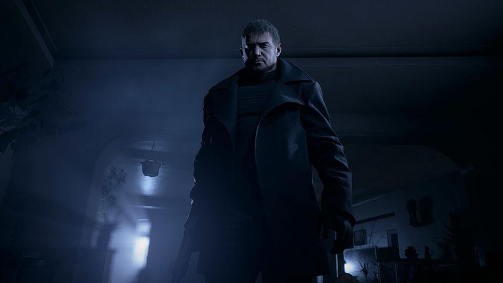 شایعه: قیمت نسخههای PS4 و PS5 بازی Resident Evil Village مشخص شد